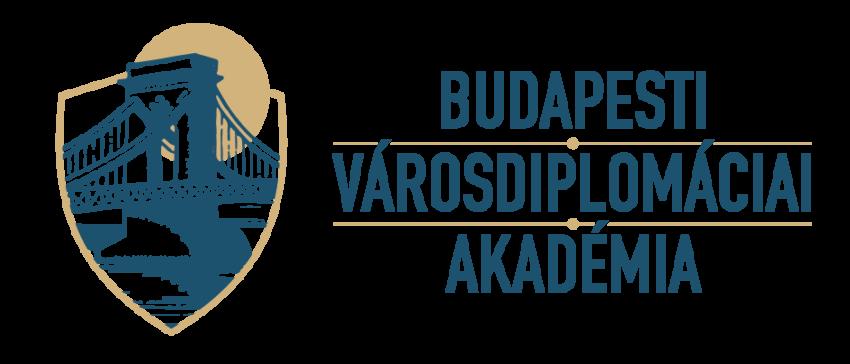 Városdiplomáciai Akadémia